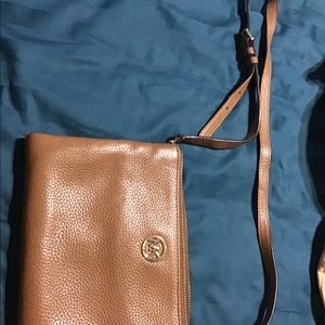 Michael Kors all in one purse wallet